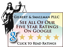 Our Google Ratings
